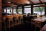 dockcafe