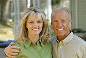 Jeff & Julie Anderson