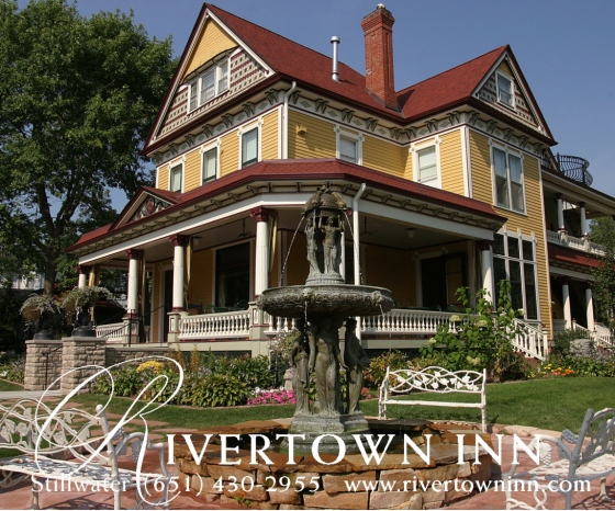 Rivertown Inn