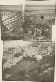 stillwaterballoons