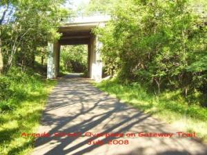 gatewaytrail