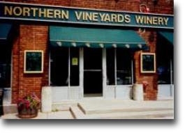 northernvineyards