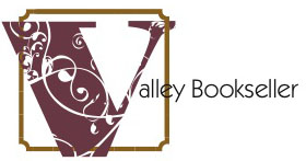 valley_bookseller