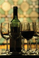 winedinner1