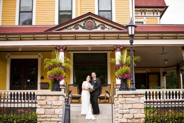Gated Grandeur Weddings 2015 | Personal Blog