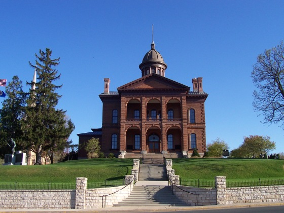 Stillwater_Courthouse