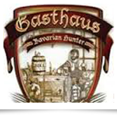 gasthaus_bavarian