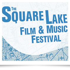 square_lake
