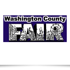 WC fair