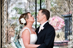 Knotek Wedding