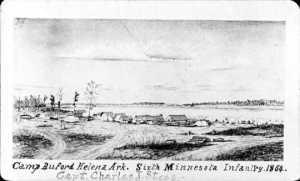 Helena Arkansas