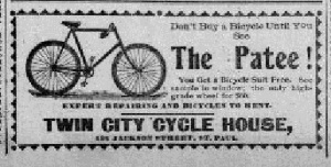 Bicycle1897ad